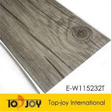 vinyl flooring looks like wood pvc floors buy looks like wood