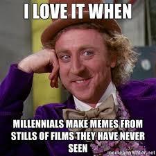Really Stoned Guy Meme - memes real identity image memes at relatably com