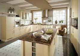 moderne landhauskche mit kochinsel 26 verblüffende vorschläge für moderne landhausküchen archzine net