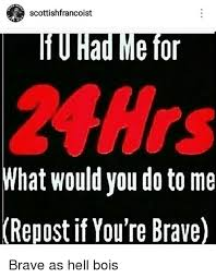 What Would You Do Meme - 25 best memes about what would you do to me what would you