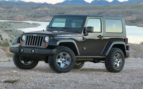 green jeep wrangler unlimited nhtsa investigating chevrolet cruze jeep wrangler for fires photo