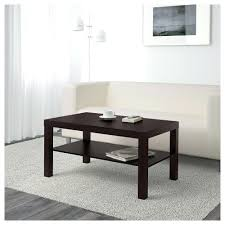 ikea strind coffee table ikea coffee tables for large room lack coffee table and ikea strind