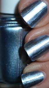 143 best my essie collection images on pinterest nail polishes