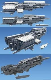best 25 spaceship 2 ideas on pinterest space ship spaceship