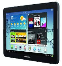 amazon tablet for sale on black friday amazon com samsung galaxy tab 2 10 1 inch wi fi 2012 model