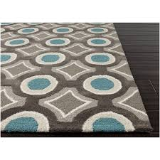 Green And Brown Area Rugs Blue And Green Rugs Cool Area Rugs Peacock Shag Rugs Colorful