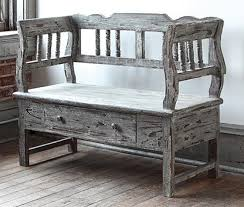 home decorators bench good with home decorators bench decorator