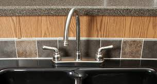 Huntington Brass Kitchen Faucet by Empire Faucets R Anell Homes