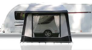 Caravan Porch Awning Sale Shop Online For A Bradcot Awning