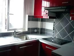 carrelage mural cuisine idee deco carrelage mural cuisine deco faience cuisine stickers pour