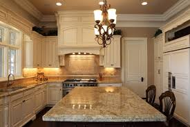 Chandelier In The Kitchen Neoclassical Style Lighting For The Kitchen Reviews Ratings