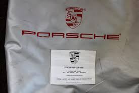porsche 928 car cover fs oem 996 car cover pna 501 996 rennlist porsche discussion