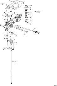 verado engine diagram headlight switch wiring for 1998 dodge neon