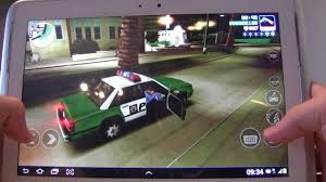 gta vice city free for android gta vice city free roam samsung galaxy note 10 1 android