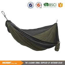 Winner Outfitters Double Camping Hammock by Camping Hammock Camping Hammock Suppliers And Manufacturers At