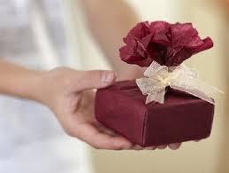 Unusual Wedding Gift Ideas Unusual Wedding Gifts For The Happy Couple
