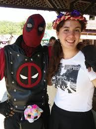 the beatles halloween costumes nyrf deadpool nyrfdeadpool twitter