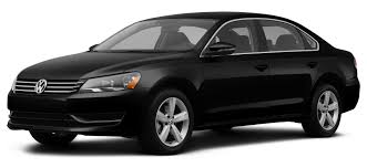 amazon com 2012 volkswagen jetta reviews images and specs vehicles