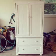 Furniture Armoire Wardrobe Baby U0027s First Closet U2013 Really Risa
