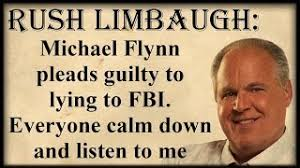 limbaugh tells the true story of thanksgiving mp3toke