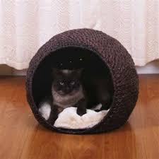 cat beds acresofpets com