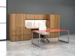 ameublement bureau usagé ameublement de bureau bureaux de direction ameublement de bureau