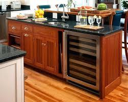 custom kitchen island cost custom made kitchen island aerojackson