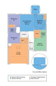 Ideal Homes Floor Plans Davin Home Builders In Okc Ideal Homes