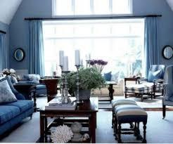 design livingroom 15 green living room design ideas
