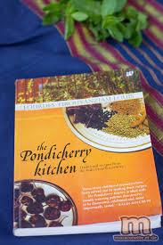 livre de cuisine traditionnelle curry de poulet menthe et coriandre cottamali podinna koji curry