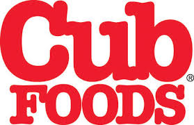 Cub Foods Hours Thanksgiving Locations