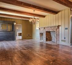 Clasic Colonial Homes by 488 Best Colonial And Primitive Fireplaces Images On Pinterest