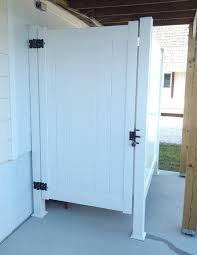 Outdoor Shower Room - photos of outdoor shower enclosures for outside showers liquid