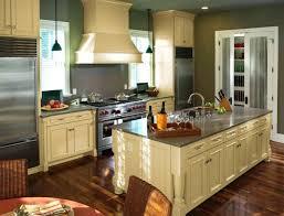 free kitchen design software for ipad alternative to ikea kitchen planner free cabinet design software