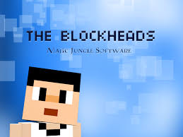 block heads apk image blockhead png the blockheads wiki fandom powered by wikia