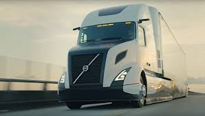 concept semi truck new 2018 mack truck is coming semi truck resurgence across all