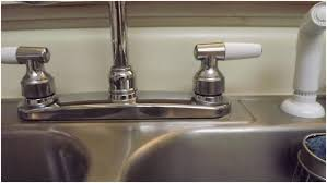 kitchen faucet sprayer diverter valve 57 creative showy tuscany kitchen faucet solved how do i replace