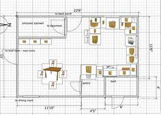 g shaped kitchen layout ideas open plan g shaped kitchen layout g shaped kitchen layouts