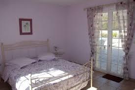 chambre d hote lot et garonne 47 chambre d hote la prémesquoise chambre d hote lot et garonne 47
