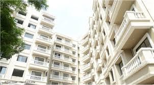 830 sq ft 2 bhk 2t apartment for sale in marathon realty nagari nx