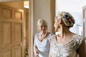 cbell wedding dress century 21 nyc wedding dresses the best wedding dress 2017