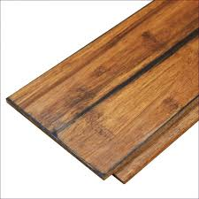 furniture marvelous wood floor care cherry flooring