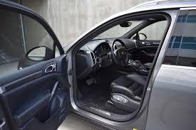 2011 Porsche Cayenne S - 2011 cayenne turbo 958 canada rennlist porsche discussion forums