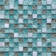 kitchen backsplash tile stickers glass mosaic tile sheet wall stickers kitchen backsplash tile