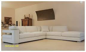 european style sectional sofas sectional sofa lovely european style sectional sofas european