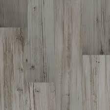 how to install glue vinyl plank flooring 6 gallery image