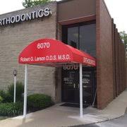 Awning Works Shade By Design 13 Photos Shades U0026 Blinds 4913 E 23rd St