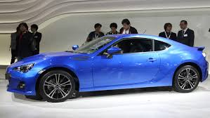 subaru sports car brz 2015 subaru sports car concept subaru sports car cheap sports cars list
