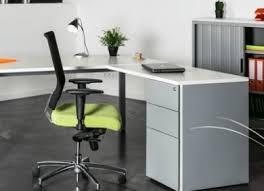 bureau angle professionnel mobilier de bureau professionnel bdmobilier