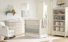 Best Mattresses For Cribs The 7 Best Crib Mattresses S Choice
